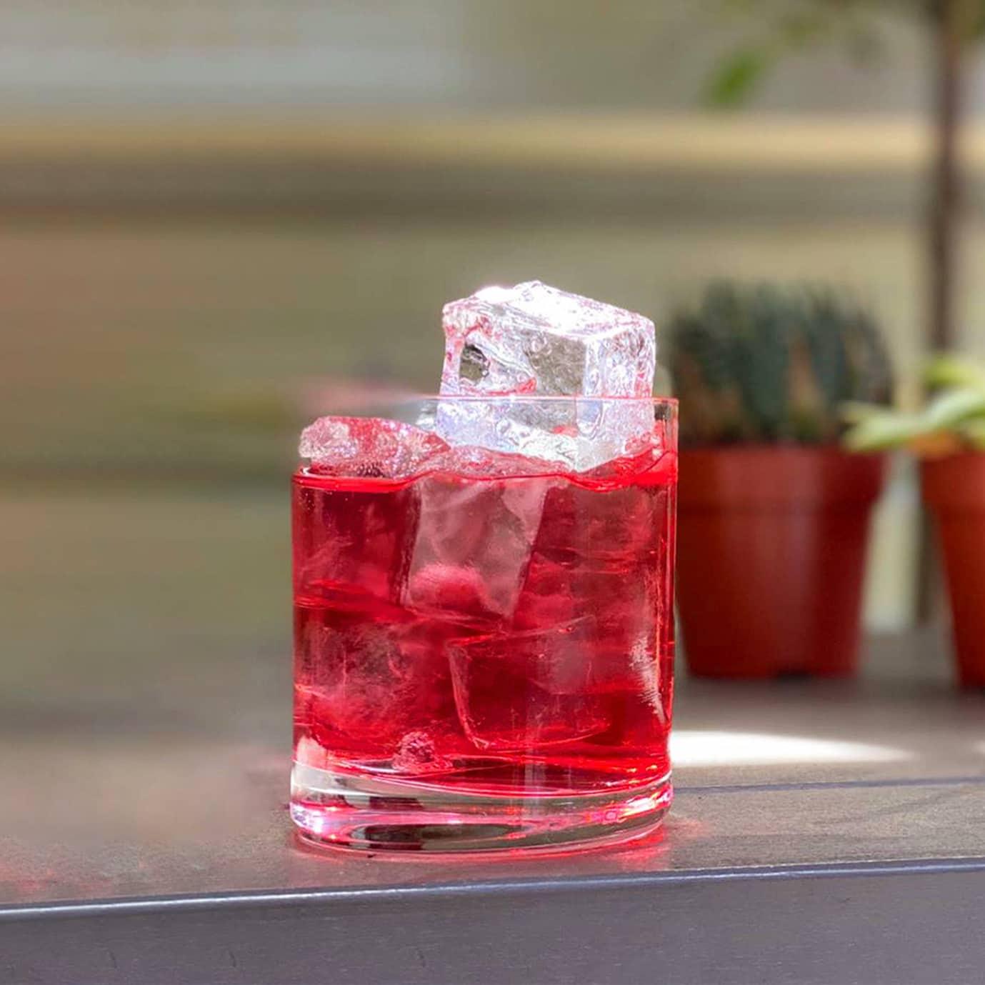 raspberry-cosmo